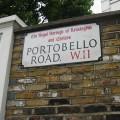 london_portobello_00