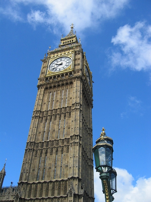london_westminster_03