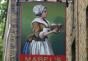 pub_mabelstavern_00