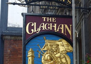 pub_theclachan_00
