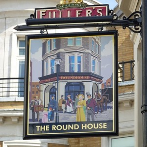 pub_theroundhouse_00