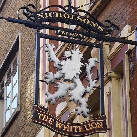 pub_thewhitelion_00