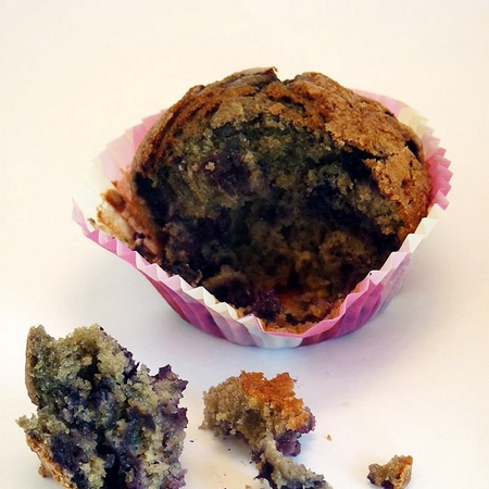 muffins_gwynethpaltrow_00