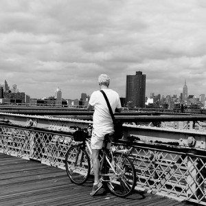 bikeonthebrooklynbridge_00