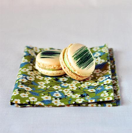 macaron-wasabi-yuzu_00