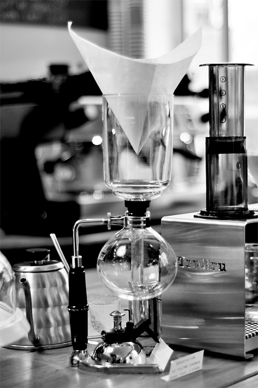 cafe mokxa lyon