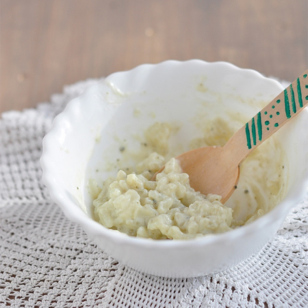 riz vert au lait_00