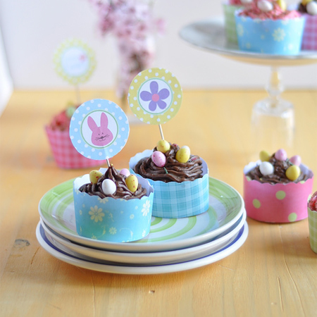 cupcakes paques_00