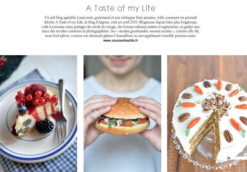 Home Cuisines et Bains juillet 2015