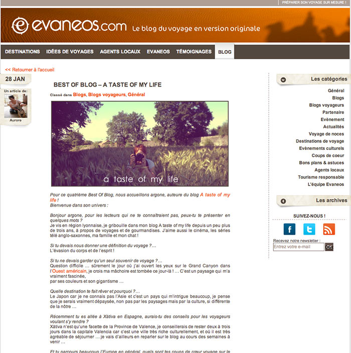 interview_evaneos
