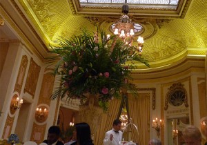 london_ritz_tea_00