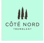 Chalets Mont Tremblant