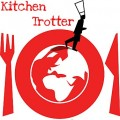 kitchentrotter_03