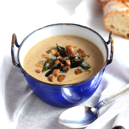 soupe-chataigne-sauge_00