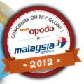 concours_opodo_00