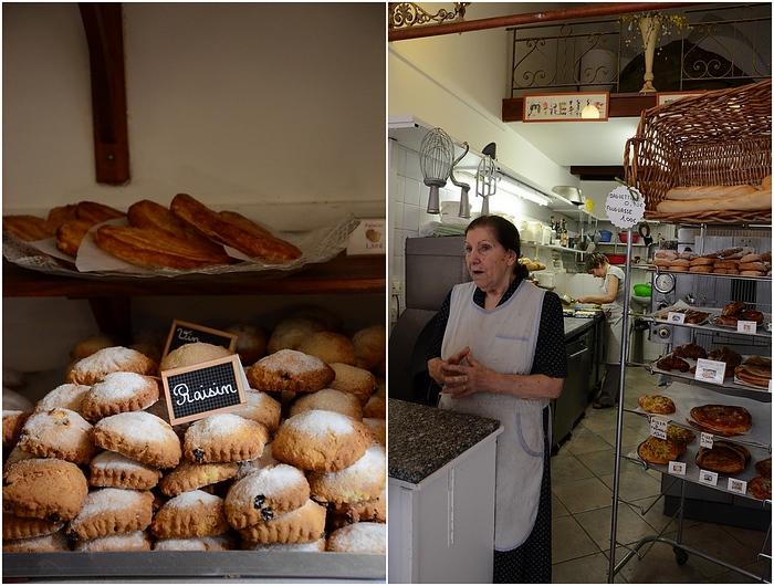 Restaurant spécialités corses A Tana  Bastia (Corse)