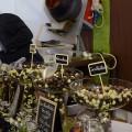 corse_salon-chocolat_00