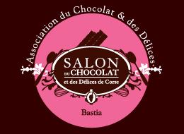 salon chocolat Bastia