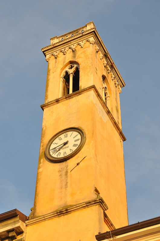 Toscane Pietrasanta