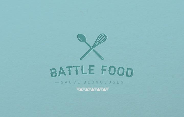 battlefood_logo