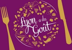 lyon a du gout_00