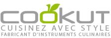 cookut_logo