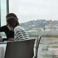 restaurantcube_00