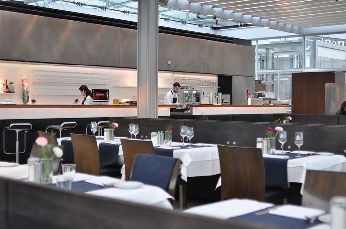 restaurantcube_03