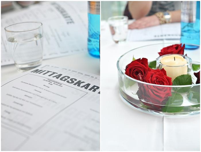 restaurantcube_05