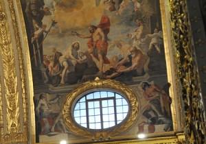 malte_cathedrale_00