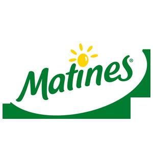 matines_logo