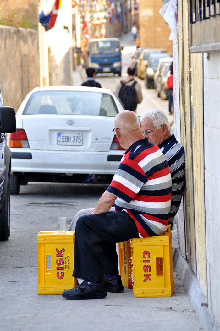 Rabat Malte