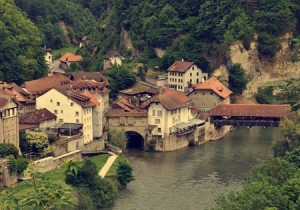 suisse_fribourg_00