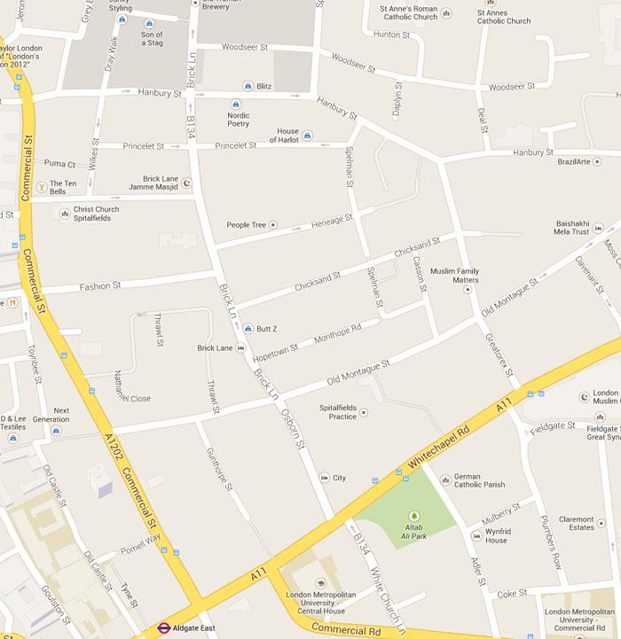 londres_streetart_map