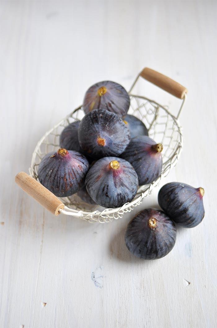 figues violettes