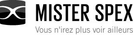 mister-spex