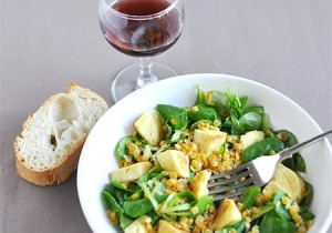 quenellenaturesalade_00