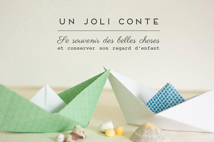 unjoliconte_octobre2013_01