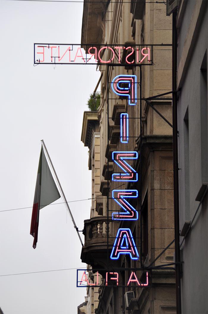italie turin