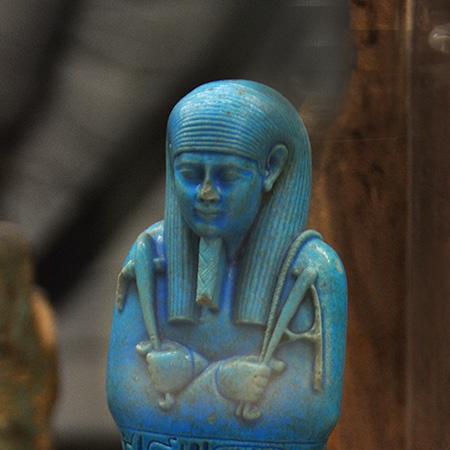 turin_egyptien_00