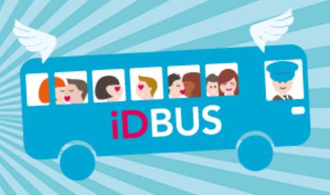 idbuslovebus_01