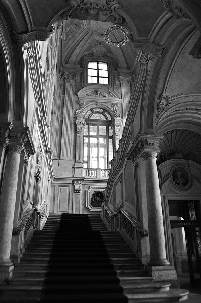 turin_palazzo_madama