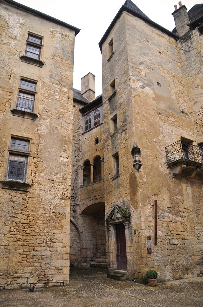 Sarlat Périgord