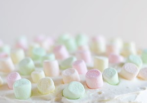 marshmallowlayercake_00
