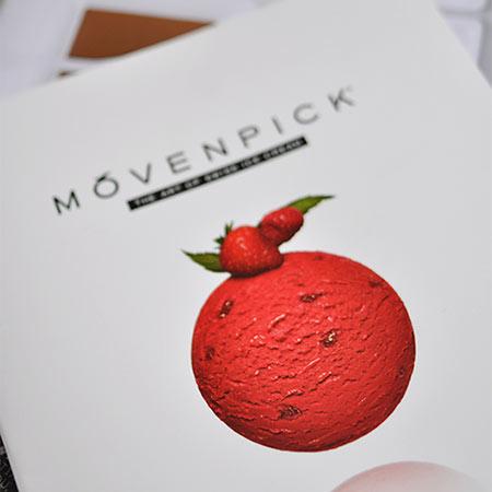movenpickweek_00