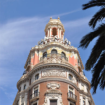 valencia_cartespostales_00