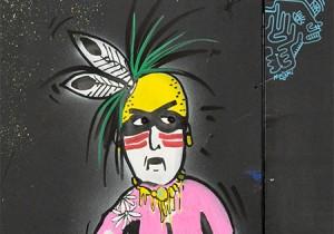 londres_streetart_00bis