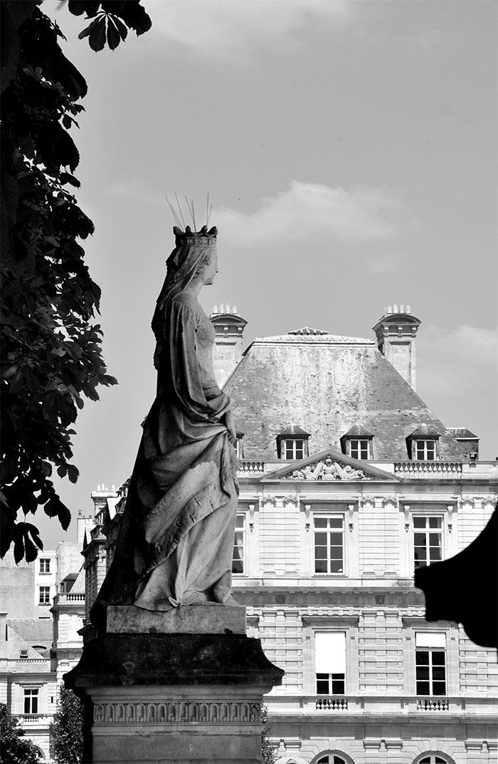 paris_jardinluxembourg_02