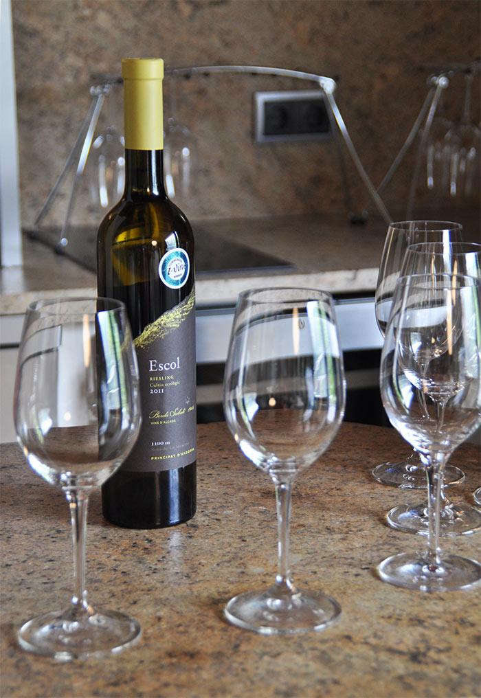vins Borda Sabaté
