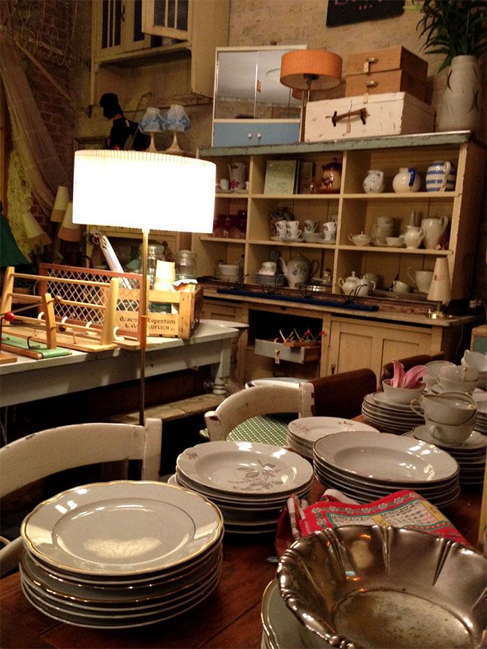 boutique vintage kreuzberg